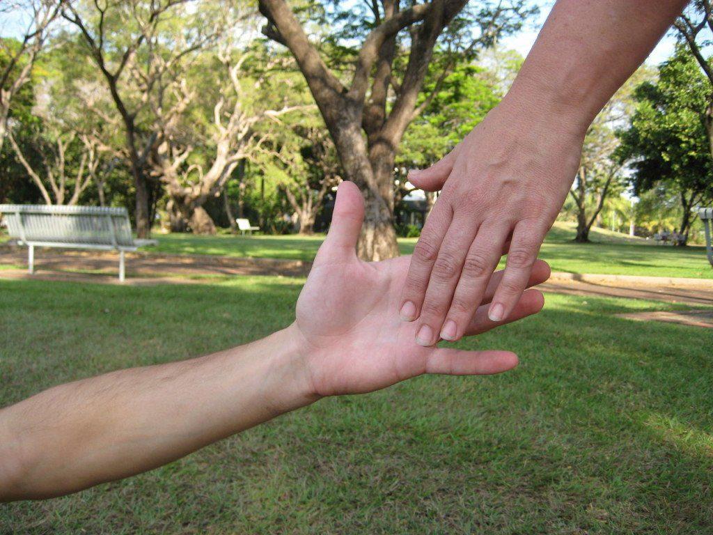 15 Maneras de Difundir La Amabilidad