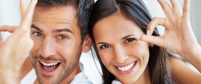 Como Mejorar Tus Relaciones de Pareja