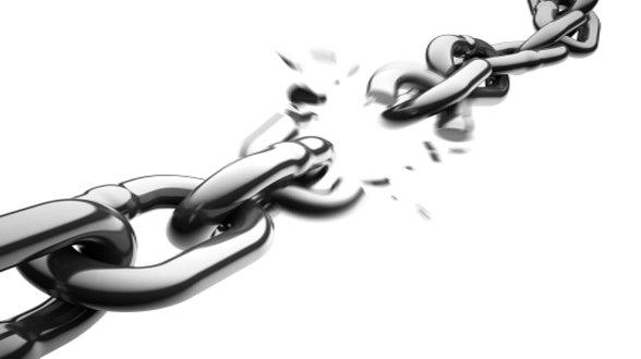 Cómo Cambiar las Creencias Limitantes. Descubriendo El Verdadero Problema