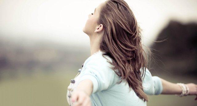 El Arte de Respirar - Tu Primera Clave Para Una Energía Ilimitada