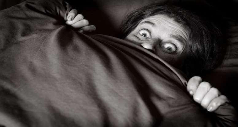 7 Maneras de Superar la Ansiedad Social