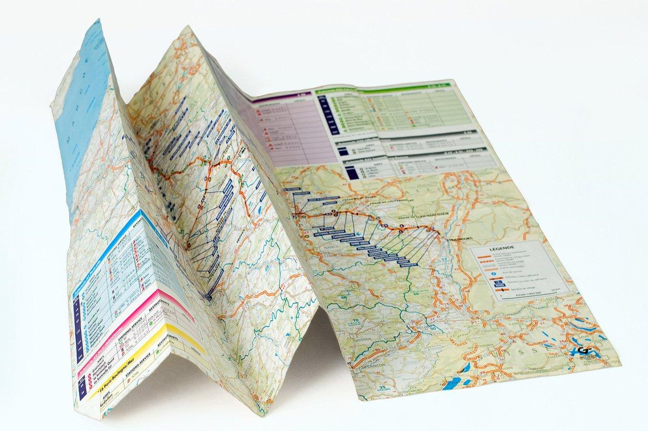 folded-map-1414528-1279x850