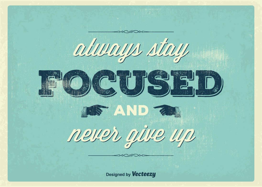 pasos para motivarte para lograr cualquier meta
