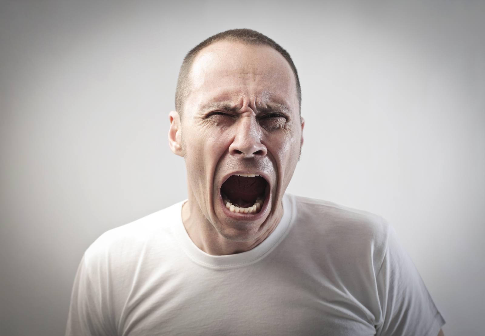 Como curar una fobia en una sesion