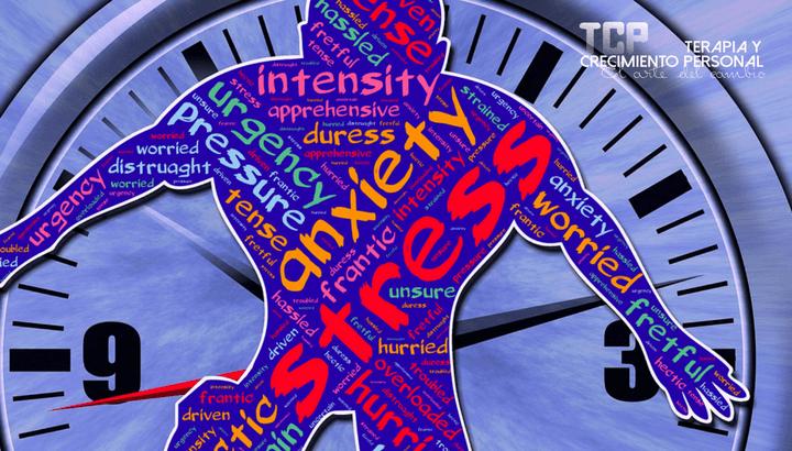 El enfoque de la PNL para el tratamiento de la ansiedad