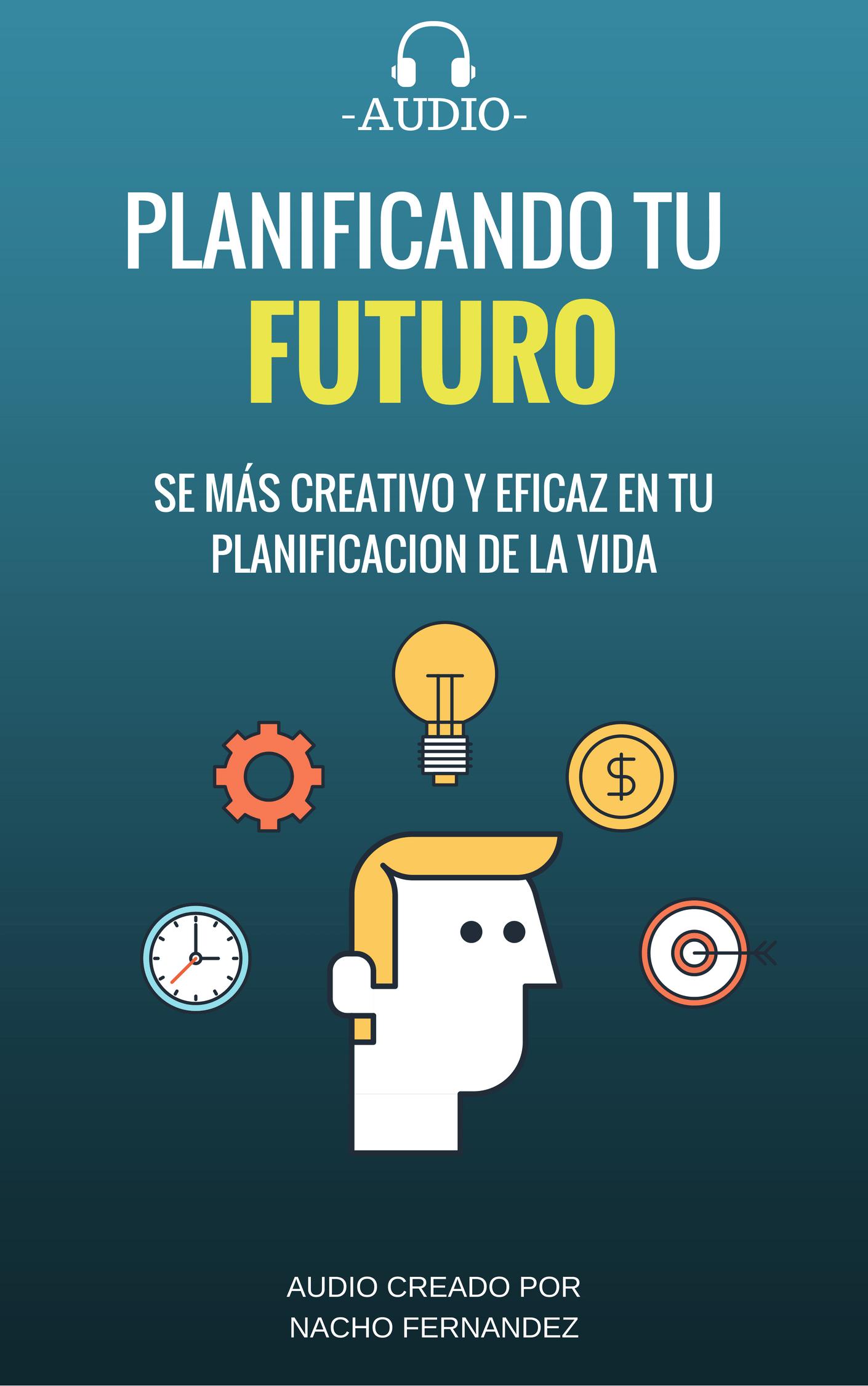 planificando tu futuro