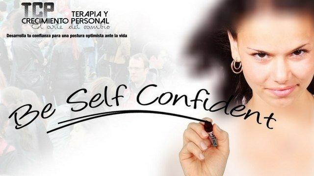 Los 7 Hábitos Para Elevar La Autoestima Que Mejor Funcionan